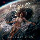 Artist Name: C - Cain's Dinasty / Hollow Earth 【CD】