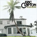 Eric Clapton エリッククラプトン / 461 Ocean Boulevard 【CD】