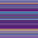 【送料無料】 L'Arc〜en〜Ciel ラルクアンシエル / Best Of L'Arc〜en〜Ciel 1998-2000 【CD】