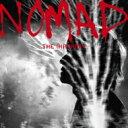 【送料無料】 The Birthday (JP) バースデー / NOMAD 【初回限定盤】(SHM-CD Blu-ray) 【SHM-CD】