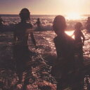 Artist Name: L - Linkin Park リンキンパーク / One More Light 【CD】