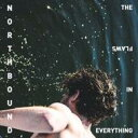 Northbound / Flaws In Everything 輸入盤 【CD】