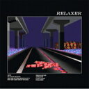 Artist Name: A - 【送料無料】 alt-J / Relaxer 輸入盤 【CD】