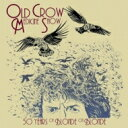 艺人名: O - Old Crow Medicine Show / 50 Years Of Blonde On Blonde (Live) 輸入盤 【CD】