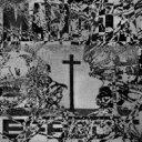 Artist Name: G - Gonjasufi / Mandela Effect 輸入盤 【CD】
