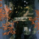 藝人名: H - 【送料無料】 Hilde Hefte / Quiet Dreams 輸入盤 【CD】
