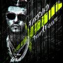 艺人名: F - Farruko / Trapficante 輸入盤 【CD】
