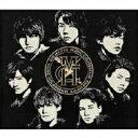 【送料無料】 Kis-My-Ft2 キスマイフットツー / MUSIC COLOSSEUM 【CD】