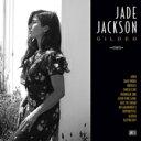 藝人名: J - Jade Jackson / Gilded 輸入盤 【CD】