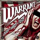 藝人名: W - 【送料無料】 Warrant ワーラント / Louder Harder Faster 【CD】