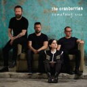 Artist Name: C - THE CRANBERRIES クランベリーズ / Something Else 輸入盤 【CD】