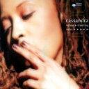 Artist Name: C - Cassandra Wilson カサンドラウィルソン / Traveling Miles 輸入盤 【CD】