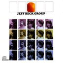Artist Name: J - Jeff Beck ジェフベック / Jeff Beck Group 輸入盤 【CD】