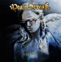 藝人名: M - 【送料無料】 Mean Streak ミーンストリーク / Blind Faith 【CD】