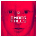 Artist Name: E - 【送料無料】 Ember Falls / Welcome To Ember Falls 【CD】
