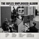 艺人名: R - Rifles / Rifles Unplugged Album: Recorded At Abbey Road Studios 輸入盤 【CD】