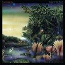 Fleetwood Mac フリートウッドマック / Tango In The Night (アナログレコード) 【LP】