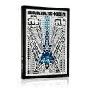 艺人名: R - 【送料無料】 Rammstein ラムシュタイン / RAMMSTEIN: PARIS 【SPECIAL EDITION】 (2CD+Blu-ray) 輸入盤 【CD】