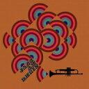 精選輯 - 【送料無料】 Jazz Am Rhein 1967-1968: Rare Live Sessions (6CD) 輸入盤 【CD】