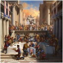 【送料無料】 Logic (Hip Hop) / Everybody 輸入盤 【CD】