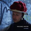 Artist Name: M - Michael Mayer マイケルマイヤー / Michael Mayer Dj-kicks 輸入盤 【CD】