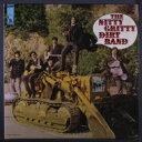 Artist Name: N - 【送料無料】 Nitty Gritty Dirt Band ニッティグリッティダートバンド / Nitty Gritty Dirt Band 【SHM-CD】