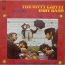 Artist Name: N - 【送料無料】 Nitty Gritty Dirt Band ニッティグリッティダートバンド / Ricochet 【SHM-CD】