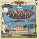 Artist Name: N - 【送料無料】 Nitty Gritty Dirt Band ニッティグリッティダートバンド / Alive! 【SHM-CD】