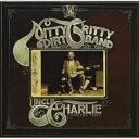 Artist Name: N - 【送料無料】 Nitty Gritty Dirt Band ニッティグリッティダートバンド / Uncle Charlie & His Dog Teddy: アンクル チャーリーと愛犬テディ + 2 【SHM-CD】