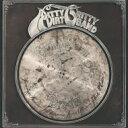 【送料無料】 Nitty Gritty Dirt Band ニッティグリッティダートバンド / Symphonion Dream 【SHM-CD】
