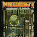 Artist Name: N - 【送料無料】 Nitty Gritty Dirt Band ニッティグリッティダートバンド / Dirt Silver And Gold 【SHM-CD】