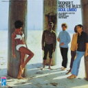 藝人名: B - Booker T&The Mg's ブッカーティーアンドエムジーズ / Soul Limbo 【CD】