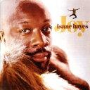 藝人名: I - Isaac Hayes アイザックヘイズ / Joy 【CD】