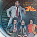 藝人名: T - Staple Singers ステイプルシンガーズ / Be Altitude: Respect Yourself (Stax Remasters) + 2 【CD】