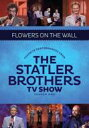 Statler Brothers / Best Of The Statler Brothers T.v. Shows: Flowers On The Wall 【DVD】