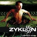 Zyklon / World Ov Worms 輸入盤 【CD】