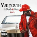 Artist Name: Y - Yukmouth ヤックマウス / Jj Based On A Vill Story Two 輸入盤 【CD】