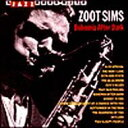 Artist Name: Z - Zoot Sims ズートシムズ / Bohemia After Dark 輸入盤 【CD】
