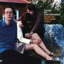 Artist Name: K - Kings Of Convenience キングスオブコンビニエンス / Quiet Is The New Loud 輸入盤 【CD】