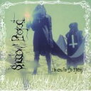 Shadow Project / Shadow 輸入盤 【CD】