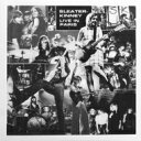 Sleater Kinney / Live In Paris 輸入盤 【CD】