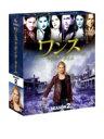ワンス・アポン・ア・タイム シーズン2 コンパクト BOX 【DVD】