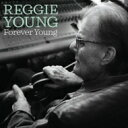 Artist Name: R - Reggie Young / Forever Young 輸入盤 【CD】
