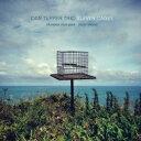 Artist Name: D - Dan Tepfer / Eleven Cages 輸入盤 【CD】