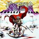 Artist Name: K - Kreator クリエイター / Endless Pain 輸入盤 【CD】