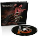 【送料無料】 Wednesday 13 / Condolences 輸入盤 【CD】