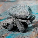 Forest Swords / Compassion 輸入盤 【CD】