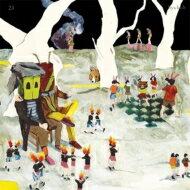 HYUKOH / 23 【CD】