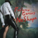 艺人名: P - Perfume Genius / No Shape 輸入盤 【CD】