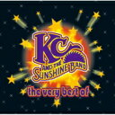 艺人名: K - Kc&The Sunshine Band ケーシーアンドザサンシャインバンド / Very Best Ob Kc & The Sunshine Band 【SHM-CD】